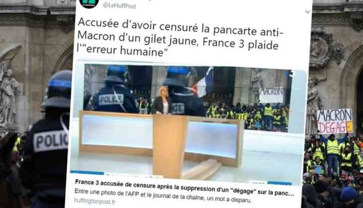 france3-macron.jpg